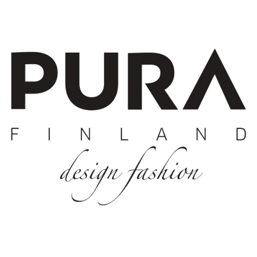 Pura Design Fashion