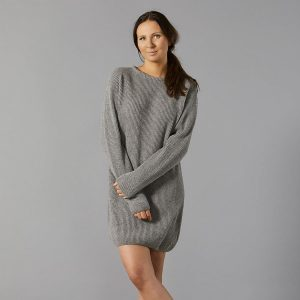 warmlongknit
